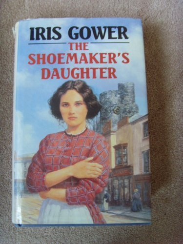 9780593021385: The Shoemaker's Daughter