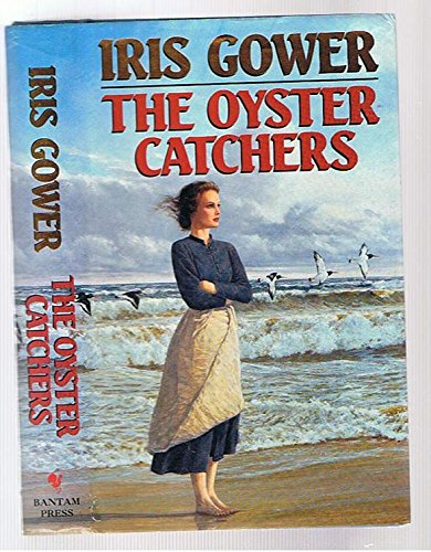 The Oyster Catchers (0593021444) by Iris Gower