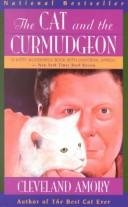 9780593021880: The Cat And The Curmudgeon
