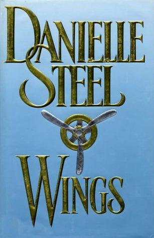 9780593022603: Wings