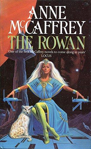 9780593023389: The Rowan