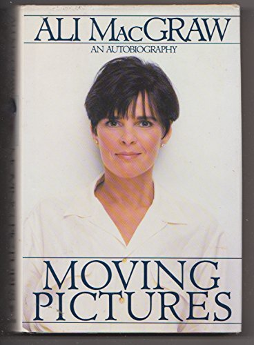9780593023426: Moving Pictures