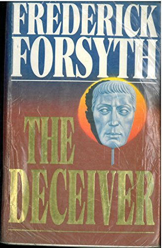 9780593023464: The Deceiver