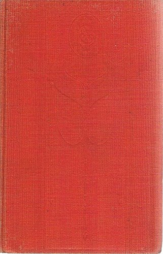 9780593026908: The Country Habit: An Anthology