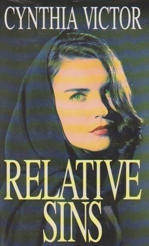 9780593027356: Relative Sins