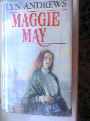 9780593028421: Maggie May