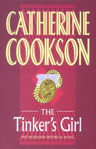 9780593028513: THE TINKER'S GIRL