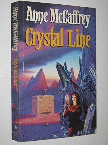 9780593028766: Crystal Line