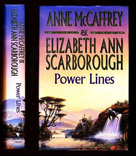 9780593033579: Power Lines
