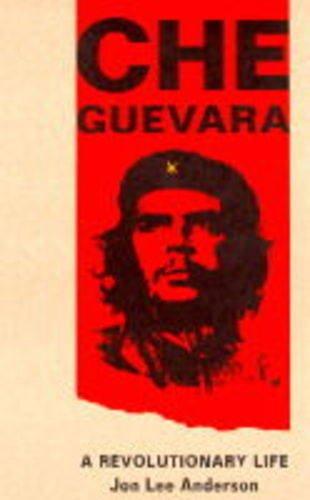 9780593034033: Che Guevara: A Revolutionary Life