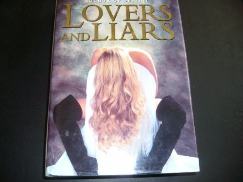 9780593035191: Lovers and Liars