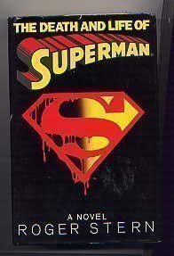9780593035610: The Death and Life of Superman
