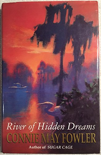 9780593035702: River of Hidden Dreams.