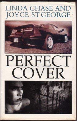 9780593036051: Perfect Cover