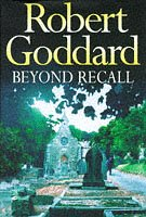 9780593036174: Beyond recall