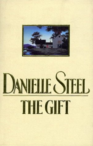 9780593037089: The Gift