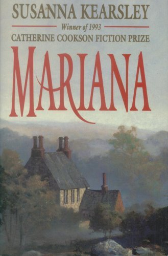 9780593037287: Mariana