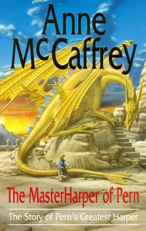 dragonflight essay Essays and criticism on anne mccaffrey - critical essays.