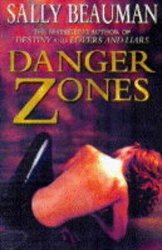 9780593038987: DANGER ZONES