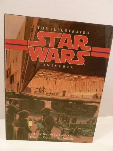 9780593039250: THE ILLUSTRATED