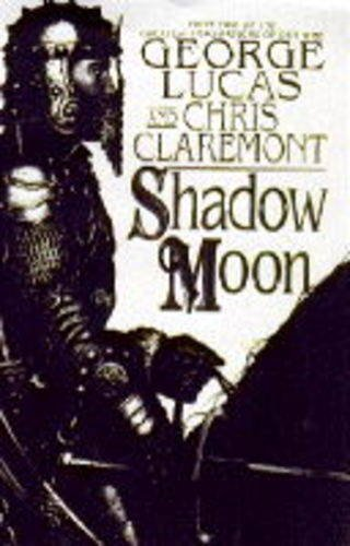 9780593039267: Shadow Moon (Shadow War)