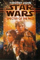 9780593039908: Star Wars: Specter of the Past (Star Wars)