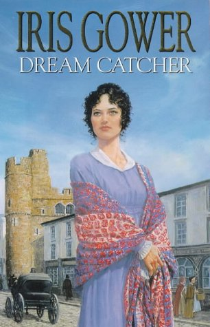 9780593040058: Dream Catcher (Firebird)
