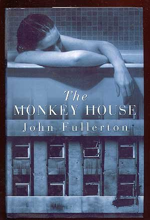 9780593040522: The Monkey House