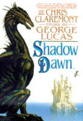 9780593040560: Shadow Dawn