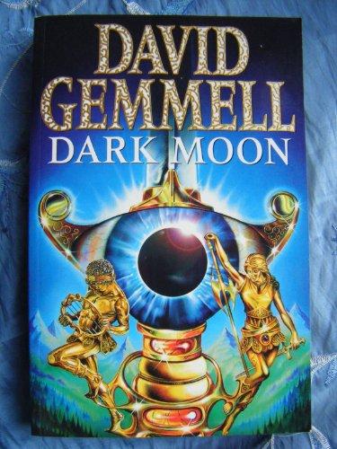 9780593040652: Dark Moon