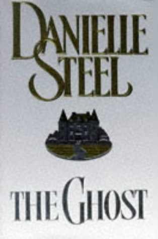 9780593040713: The Ghost
