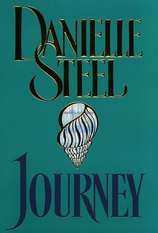 Journey: Danielle Steel