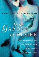 9780593041017: In the Garden of Desire