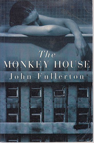 9780593041086: The Monkey House