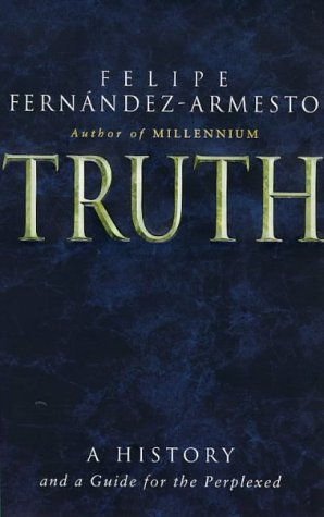 9780593041406: Truth: A Guide for the Perplexed