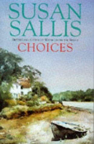 9780593041475: Choices