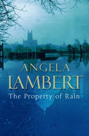 9780593041543: The Property of Rain