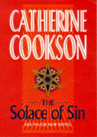 9780593042212: The Solace of Sin