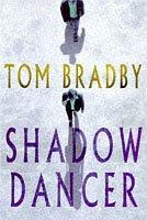 9780593042335: Shadow Dancer