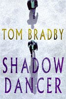 9780593042335: Shadow Dancer