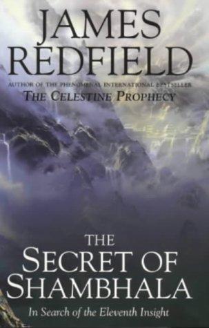 9780593042465: The Secret of Shambhala
