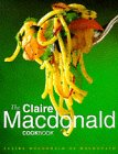 The Claire Macdonald Cookbook
