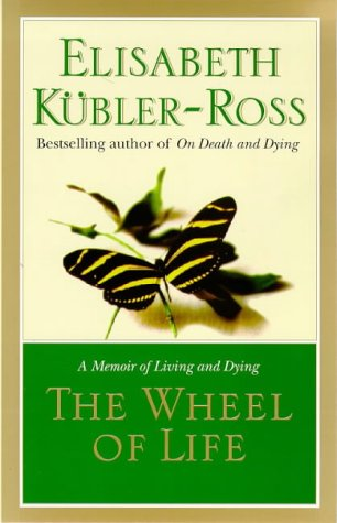 9780593043028: The Wheel of Life