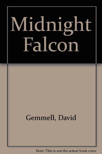 9780593043066: Midnight Falcon