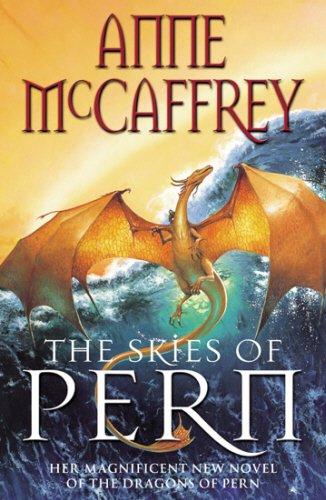 9780593043370: The Skies of Pern