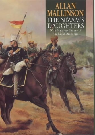 9780593043745: The Nizam's Daughters