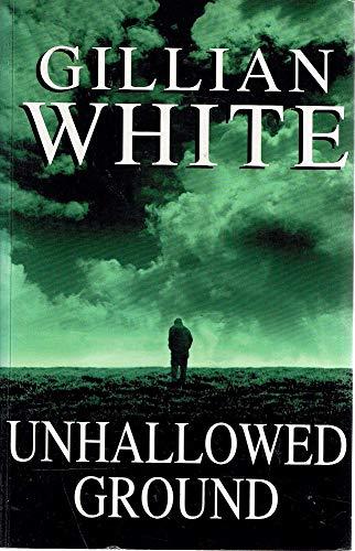 9780593044124: Unhallowed Ground