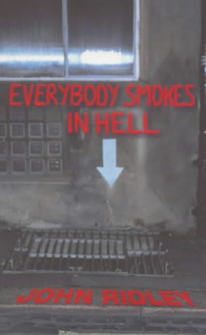 9780593044698: Everybody Smokes in Hell
