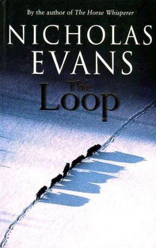 9780593044858: THE LOOP.