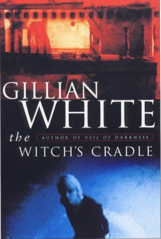 9780593045558: Witch's Cradle, the
